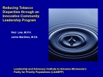 9799_tobaccobib_display